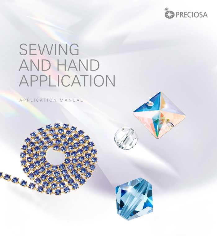 sew on stones, sew on rhinestone, sew on beads, sew on crystal