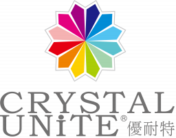 CRYSTALUNITE LOGO -CN